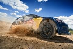 rally-racing-x-games